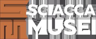 SciaccaMusei
